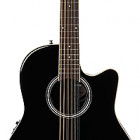 Applause Applause 12-String Mid Depth AB2412II-5