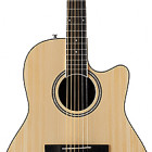Applause Acoustic Mid Depth AB24AII-4