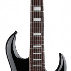 Michael Batio MAB7X 7 String
