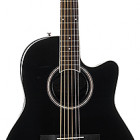 Applause Acoustic Mid Depth AB2412AII-5
