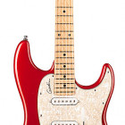 Godin Session LTD Desert Red HG MN