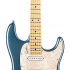 Session LTD Desert Blue HG MN