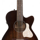 Art & Lutherie Concert Hall CW 12-String