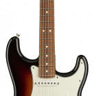Player Stratocaster�