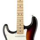 Player Stratocaster� Left-Handed