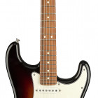 Player Stratocaster� HSS