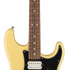Fender Player Stratocaster� HSH