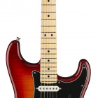 Fender Player Stratocaster� Plus Top