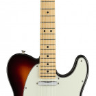 Player Telecaster�