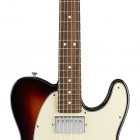 Fender Player Telecaster� HH