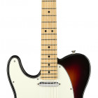 Player Telecaster� Left-Handed