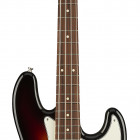 Fender Player Jazz Bass�