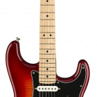 Fender Player Stratocaster� HSS Plus Top