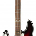 Player Precision Bass� Left-Handed
