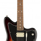 Player Jazzmaster�