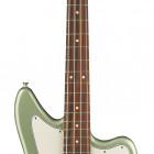 Fender Player Jaguar Bass�