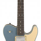 Limited Edition Troublemaker Tele�