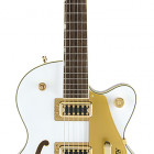 G5655TG Limited Edition Electromatic Center Block Jr. Single Cut w/Bigsby