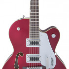 Gretsch Guitars G5420T Electromatic Hollow Body Single-Cut w/Bigsby