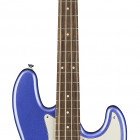 Contemporary Jazz Bass