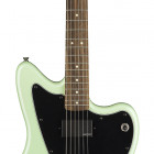 Contemporary Active Jazzmaster HH