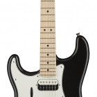 Squier by Fender Contemporary Stratocaster HH Left-Handed