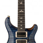 Paul Reed Smith Special Semi-Hollow Limited Edition