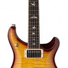 Private Stock McCarty 594 Graveyard Limited