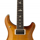 McCarty 594 Semi-Hollow Limited