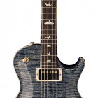 Paul Reed Smith Singlecut McCarty 594 Semi-Hollow Limited
