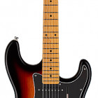 G&L Tribute Legacy Left-Handed
