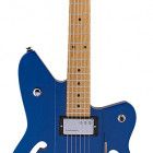 Reverend Airsonic W