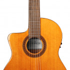 Cordoba C5-CE Lefty
