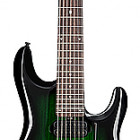 Sterling by Music Man JP70
