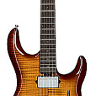 Sterling by Music Man LK100D