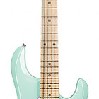 Sterling by Music Man Ray5