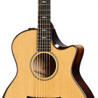 Taylor Builder`s Edition 614ce