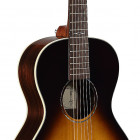 Alvarez Blues51W