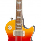 Epiphone Les Paul Tribute Plus Outfit
