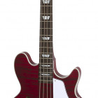 Limited Edition Jack Casady 20th Anniversary Bass