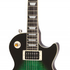 Slash Les Paul Standard Plustop Pro