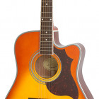 Epiphone FT-350SCE