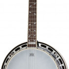 Mayfair 5-String Banjo
