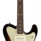 2018 Limited Edition Jazz-Tele