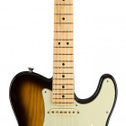 2018 Limited Edition Strat-Tele Hybrid