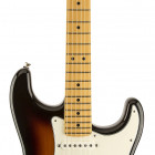 Fender American Special Stratocaster (2018)