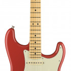 American Special Stratocaster HSS (2018)