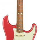 Fender Classic Series `60s Stratocaster Lacquer