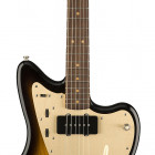 Limited Edition 60th Anniversary `58 Jazzmaster