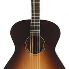 Breedlove USA Concert Moon Light E